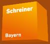 Schreinerei_Innung2